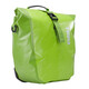 Thule Pack'n Pedal Shield Fahrradtasche Small chartreuse